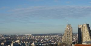 Beograd-3-Mart-20151