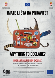 CITES-Poster-1-213x300
