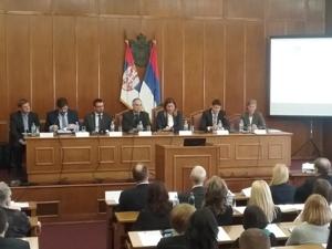 ucesnici-konferencije-program-pripreme-za-eu-pregovore-u-oblasti-zivotne-sredine-envap-3