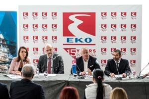 EKO Serbia konferencija 5