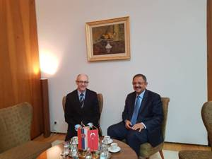 Trivan-i-turski-ministar-zivotne-sredine-Mehmet-Ožaseki